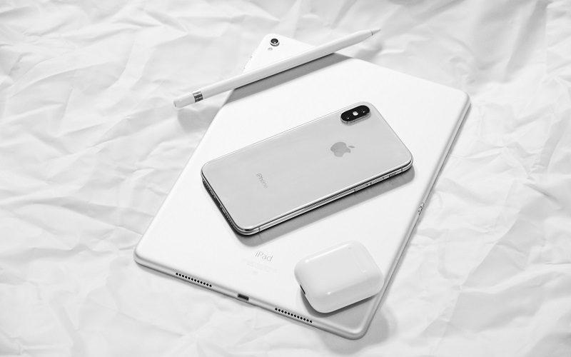 今が狙い目!のiPhone11のスペックを紹介