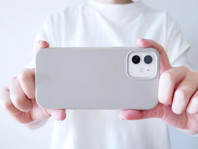 iPhoneのカメラが壊れた!カメラ故障時によくある症状と対処法